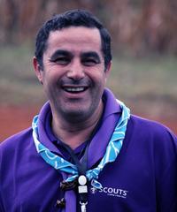 Saâd Zian