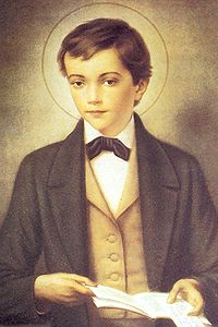 Saint Dominique Savio2.jpg