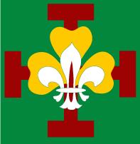 Scouts et guides du Congo