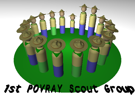 Fil:1st povray group.png