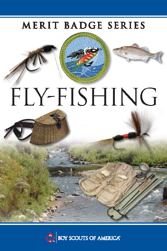 Fly-FishingMBBook.jpg