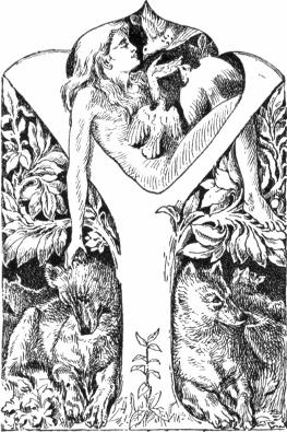 Image:Mowgli-1895-illustration.png