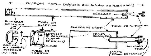 Lunette astro2.JPG