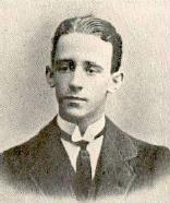 Alfred-Eugène Casalis