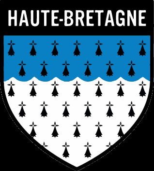 Fichier:Haute Bretagne.png