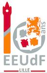 Logo lille métropole.png