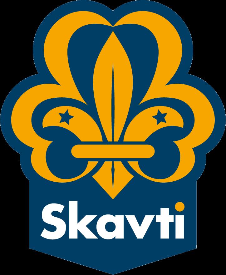 Združenje slovenskih katoliških skavtinj in skavtov