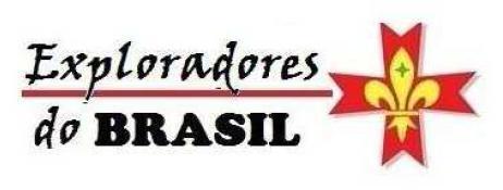 Logo EXPLORADORES.JPG