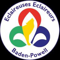Éclaireuses et éclaireurs Baden-Powell