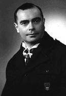 Marcel Lepage