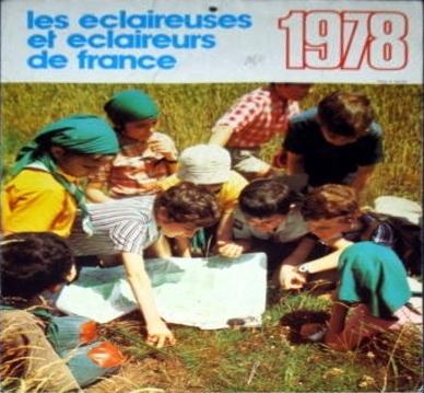 https://media.scoutwiki.org/images/7/7c/Calendrier_EEDF_1978.JPG