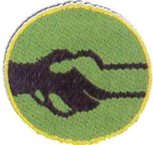Fichier:Badge Frèredetous.png
