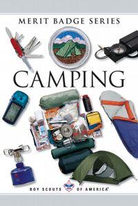 CampingMBBook.jpg
