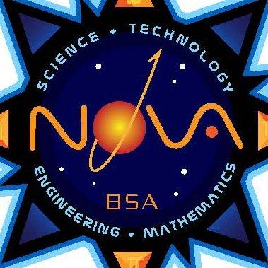 NovaAward2.jpg