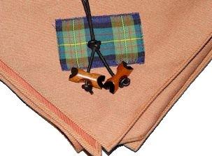 Fil:Scout woodbadge beads.jpg