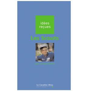 Fichier:Les scouts idées reçues.jpg
