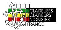 Logo marin eeudf.JPG