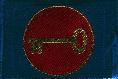 Fichier:Badge intendant.png