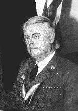 James E. West