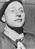 Michel Tacq
