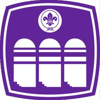 Centre international des scouts au Caire