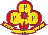 Persatuan Pandu Puteri Brunei Darussalam