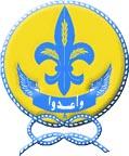 Boy Scouts de Syrie