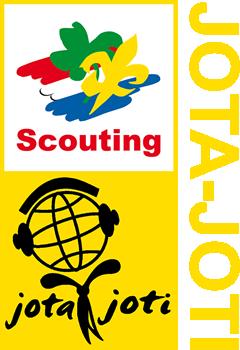 Jota-joti logo SN 2011.png