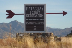 Mataguay-sign.jpg