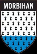 Fichier:Insigne Morbihan.png
