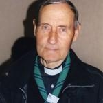 Edmond Barbotin