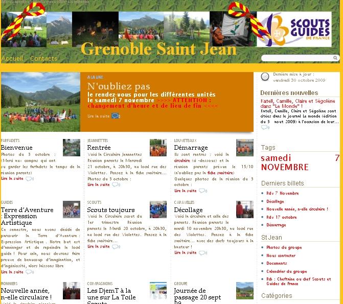 StJean site.jpg