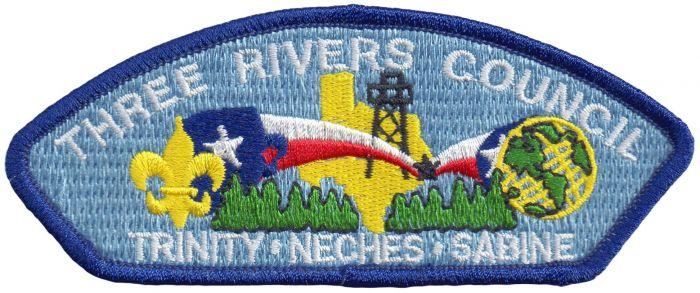 Csp Three Rivers Council.jpg
