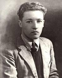 Jacques Molé