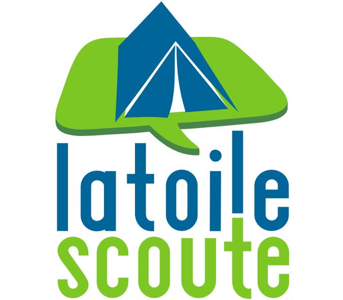 Fichier:Logo LTS.png