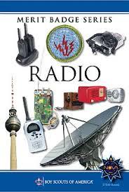 RadioMBBook.jpg