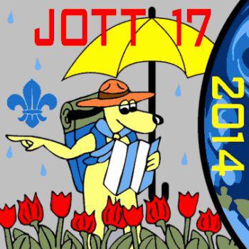 Fichier:JOTT 2014.png