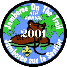 Fichier:JOTT Crest 2001.png
