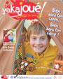 Couv yakajoué.jpg