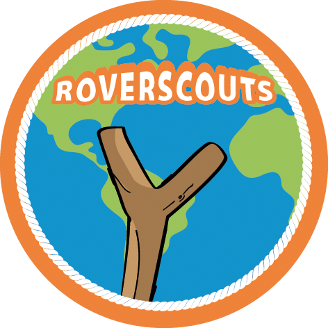 Bestand:Speltakteken roverscouts 2010.png