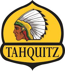 TahquitzLogo.png