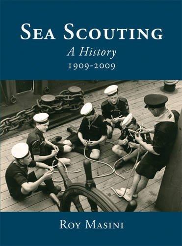 Fichier:SeaScoutsCover.jpg
