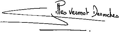 Fichier:Signature Gilles Vermot-Desroches.png