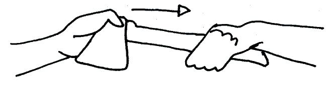 Fichier:Hatchet 10.png