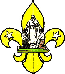 Association des scouts Liahona