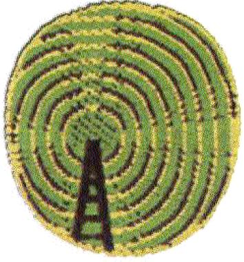 Fichier:Badge Correspondant.png