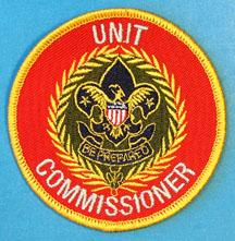 Unitcommissioner1.jpg