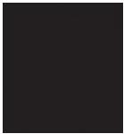 Logo-riethoven.png