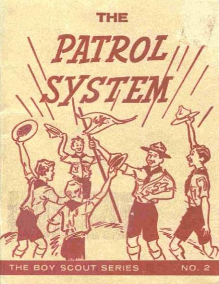 PatrolSystem.png