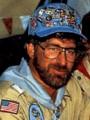 Spielberg scout.jpg